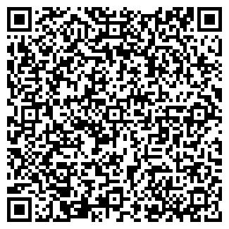 QR-код с контактной информацией организации СТАНДАРТ БЕЗОПАСНОСТИ