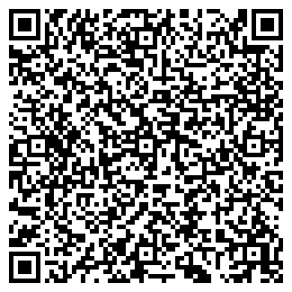 QR-код с контактной информацией организации AQUALINE.COM.UA