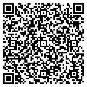 QR-код с контактной информацией организации UAT