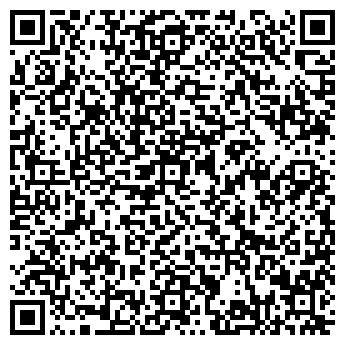 QR-код с контактной информацией организации СВИТ КОМПАНИ