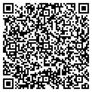 QR-код с контактной информацией организации АДОНІСС