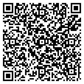 QR-код с контактной информацией организации АЛИНДА ТУР
