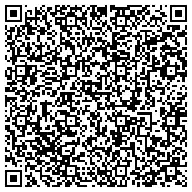 QR-код с контактной информацией организации АО «КантриКом» «Алло Инкогнито»