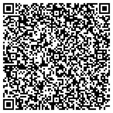 QR-код с контактной информацией организации Спиди-Лайн