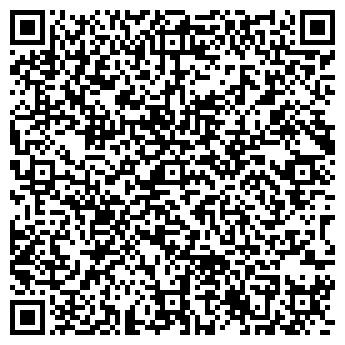 QR-код с контактной информацией организации ЭЛИТА-СПОРТ, ООО