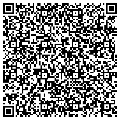 QR-код с контактной информацией организации УКРИНТЕРЦУКОР, УКРАИНСКО-АВСТРИЙСКО-НЕМЕЦКОЕ СП, ООО