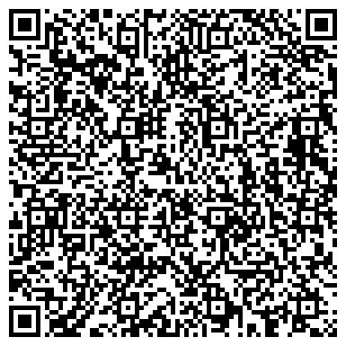 QR-код с контактной информацией организации АЛЬФА, МЕЖДУНАРОДНАЯ АССОЦИАЦИЯ ВЕТЕРАНОВ ПОДРАЗДЕЛЕНИЙ АНТИТЕРРОРА