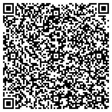 QR-код с контактной информацией организации ОАО Россельхозбанк