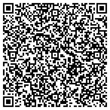 QR-код с контактной информацией организации ТЕХНОПОЛИС, ИНЖЕНЕРНАЯ КОМПАНИЯ, ООО