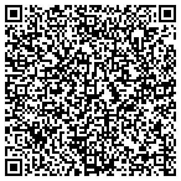 QR-код с контактной информацией организации ДЦ КУДОМАМА И ДОМ IQ-DO