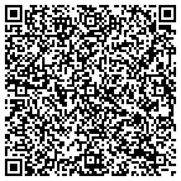 QR-код с контактной информацией организации АННА, УКРАИНСКО-АВСТРИЙСКОЕ СП, ООО