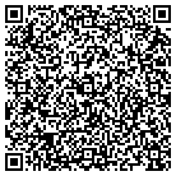 QR-код с контактной информацией организации SIXT/ОПТИМА ЛИЗИНГ УКРАИНА