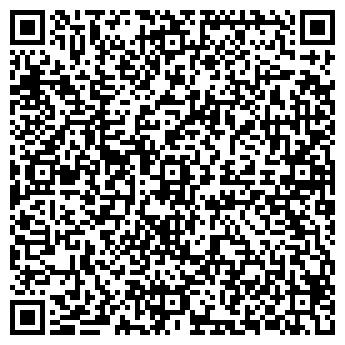 QR-код с контактной информацией организации ПАНТА РЕЙ СИСТЕМ, ООО