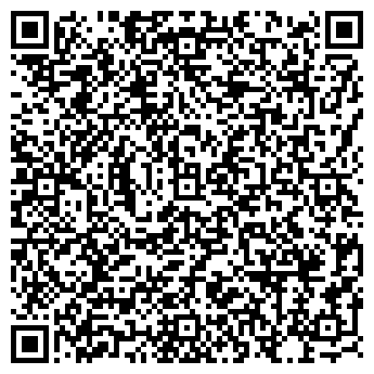 QR-код с контактной информацией организации ОЙЛ ГРУП ЛТД, ООО
