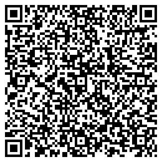 QR-код с контактной информацией организации AROCARS