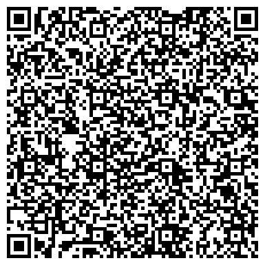 QR-код с контактной информацией организации Ledtehnology, торговая компания, филиал в г. Рязани