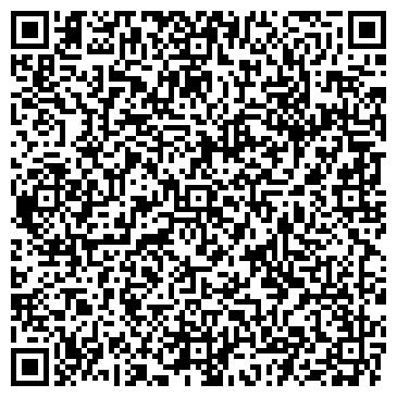 QR-код с контактной информацией организации ОАО Сбербанк России