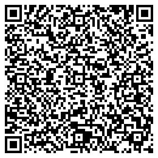 QR-код с контактной информацией организации AGROBIZNES.ORG.UA