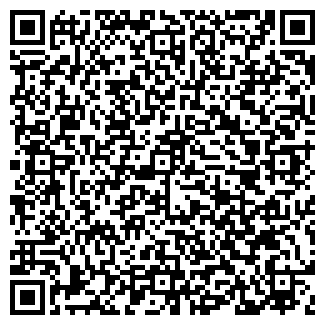 QR-код с контактной информацией организации ИНТЕРКЛАСС