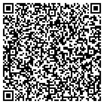 QR-код с контактной информацией организации COMPUTERLAND-KIEV, ПИИ, ООО