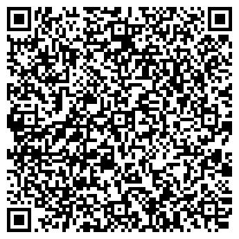 QR-код с контактной информацией организации ЭНЕРГОПРОМ, КОРПОРАЦИЯ