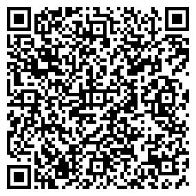 QR-код с контактной информацией организации A-MED