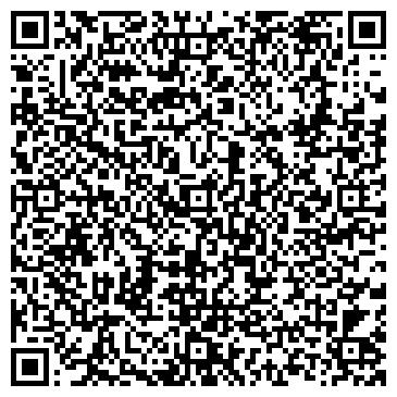 QR-код с контактной информацией организации КИЕВСКИЙ РЕМОНТНО-МЕХАНИЧЕСКИЙ ЗАВОД, ОАО