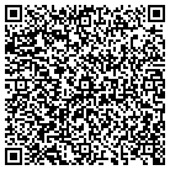 QR-код с контактной информацией организации САЛОН СЕНЬОРИТА