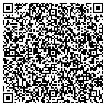QR-код с контактной информацией организации УКРАИНСКАЯ ЧАЙНАЯ КОМПАНИЯ, ООО