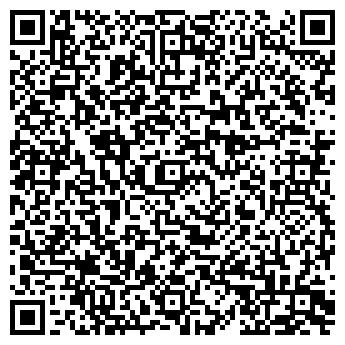 QR-код с контактной информацией организации ФАКТОР РАЗВИТИЯ, ООО