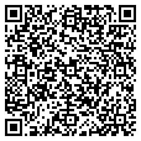 QR-код с контактной информацией организации ТРЕЙД-ORG