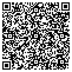 QR-код с контактной информацией организации ЗАВОД ИМ. ФРУНЗЕ