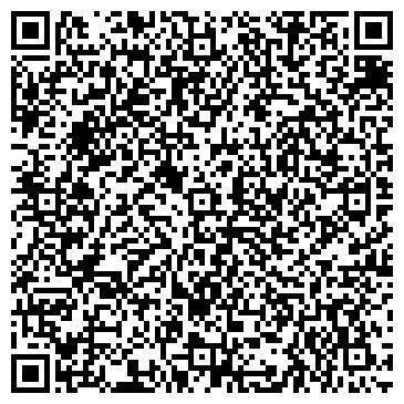 QR-код с контактной информацией организации КИЕВСКИЙ МЯСОКОМБИНАТ, ОАО (В СТАДИИ БАНКРОТСТВА)