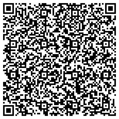 QR-код с контактной информацией организации ВНИПТРАНСГАЗ, ИНЖЕНЕРНО-ПРОИЗВОДСТВЕННОЕ ПРЕДПРИЯТИЕ, ОАО