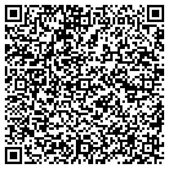 QR-код с контактной информацией организации МЕДИАПРАЙСЦЕНТР, ООО