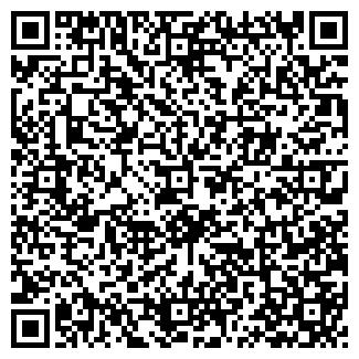 QR-код с контактной информацией организации НА СУТКИ