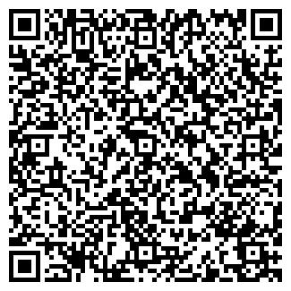 QR-код с контактной информацией организации ХИМИМПЕКС, ООО