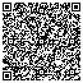 QR-код с контактной информацией организации 3М УКРАИНА