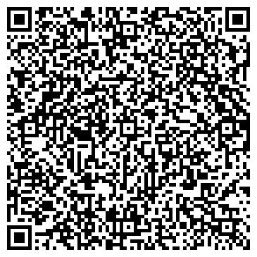 QR-код с контактной информацией организации СИС-ТРАНС УКРАИНА, ПРЕДСТАВИТЕЛЬСТВО В УКРАИНЕ