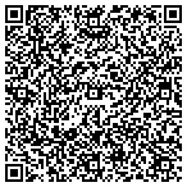 QR-код с контактной информацией организации ИНФОРМАЦИОННО-ВЫЧИСЛИТЕЛЬНЫЙ ЦЕНТР АСУ МОНТАЖ