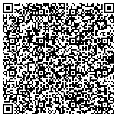 QR-код с контактной информацией организации ДЕРЖЗОВНИШИНФОРМ, ИНФОРМАЦИОННО-АНАЛИТИЧЕСКИЙ ЦЕНТР МОНИТОРИНГА ВНЕШНИХ ТОВАРНЫХ РЫНКОВ