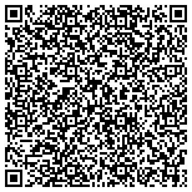 QR-код с контактной информацией организации НАТО, ЦЕНТР ИНФОРМАЦИИ И ДОКУМЕНТАЦИИ В УКРАИНЕ, ПРЕДСТАВИТЕЛЬСТВО