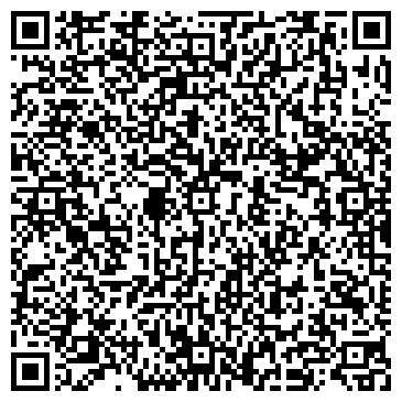 QR-код с контактной информацией организации ВЕКТОР, ГОСУДАРСТВЕННАЯ КОРПОРАЦИЯ