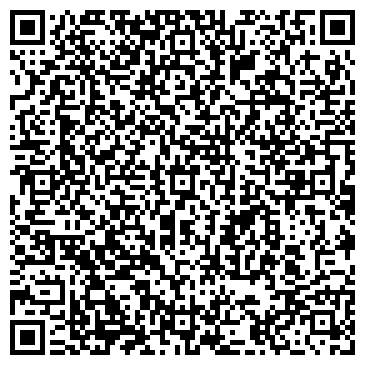 QR-код с контактной информацией организации OLEG & EVA, МОДЕЛЬНОЕ АГЕНТСТВО, ООО