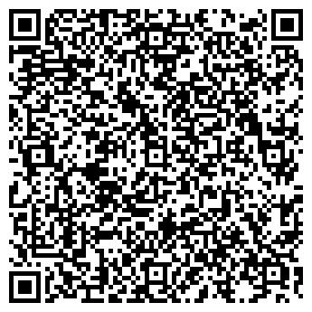 QR-код с контактной информацией организации РМС-УКРАИНА, ООО