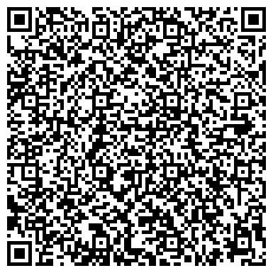 QR-код с контактной информацией организации НАУКА.ТЕХНИКА.ТЕХНОЛОГИЯ, УКРАИНСКИЙ ИНФОРМАЦИОННЫЙ ЦЕНТР