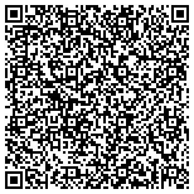 QR-код с контактной информацией организации КИЕВСКАЯ ТОРГОВО-ПРОМЫШЛЕННАЯ ПАЛАТА
