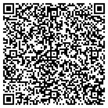 QR-код с контактной информацией организации ДЕРЕВИЦКИЙ А.А., ФЛП