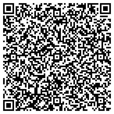 QR-код с контактной информацией организации АССОЦИАЦИЯ РАБОТОДАТЕЛЕЙ В ОТРАСЛИ ФРАНЧАЙЗИНГА