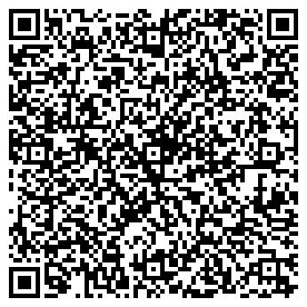 QR-код с контактной информацией организации АГЕНТСТВО С ПРОМО, ООО
